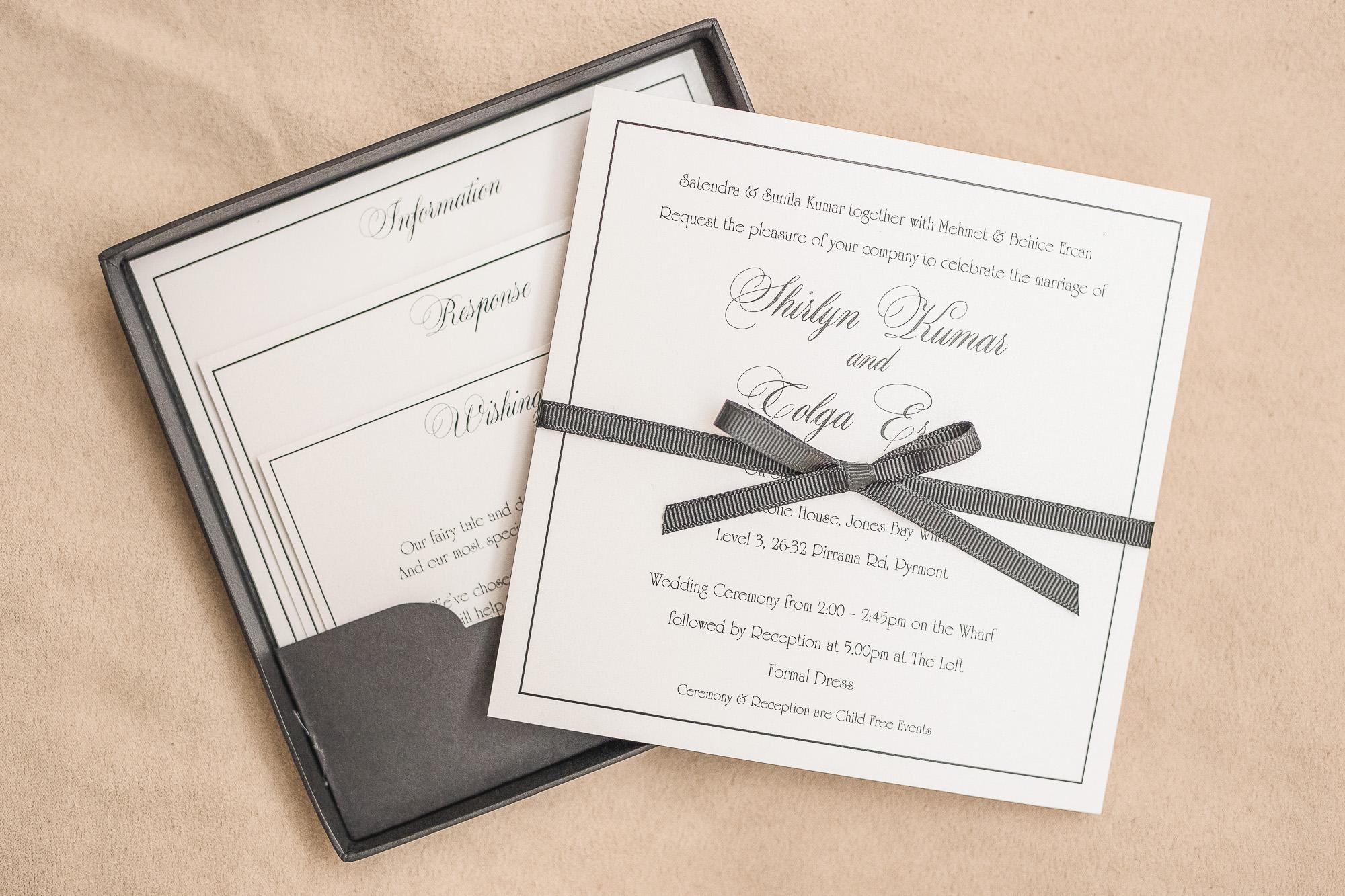 Wedding photographer Sydney - Xtraordinary Photos & Video-774.jpg