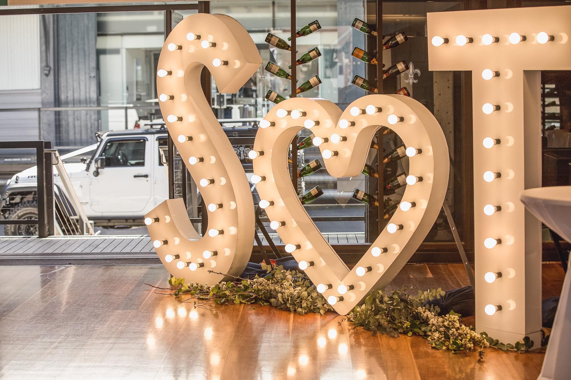 Wedding photographer Sydney - Xtraordinary Photos & Video-777.jpg