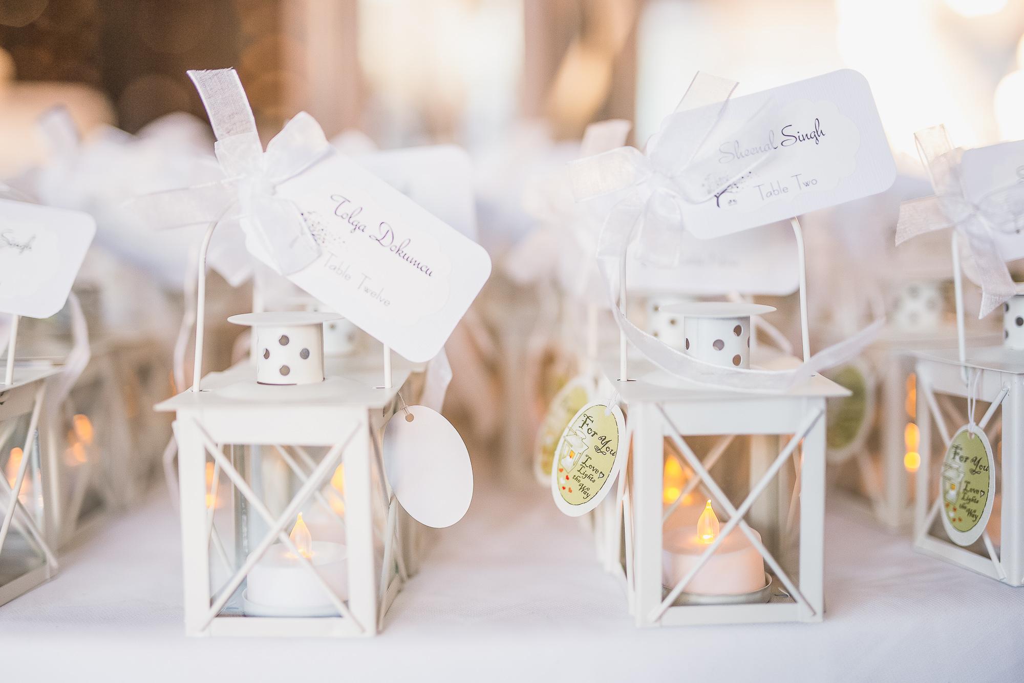 Wedding photographer Sydney - Xtraordinary Photos & Video-782.jpg