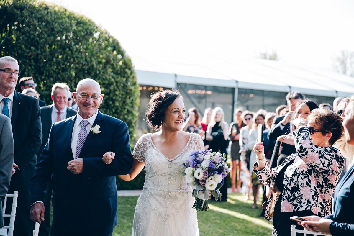 2055-Wedding-Ceremony-Terrara-House-Jen-Ben.jpg