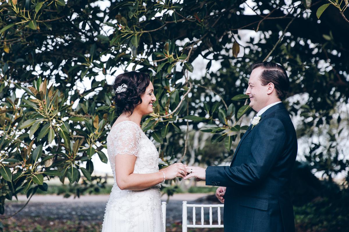 2101-Wedding-Ceremony-Terrara-House-Jen-Ben.jpg