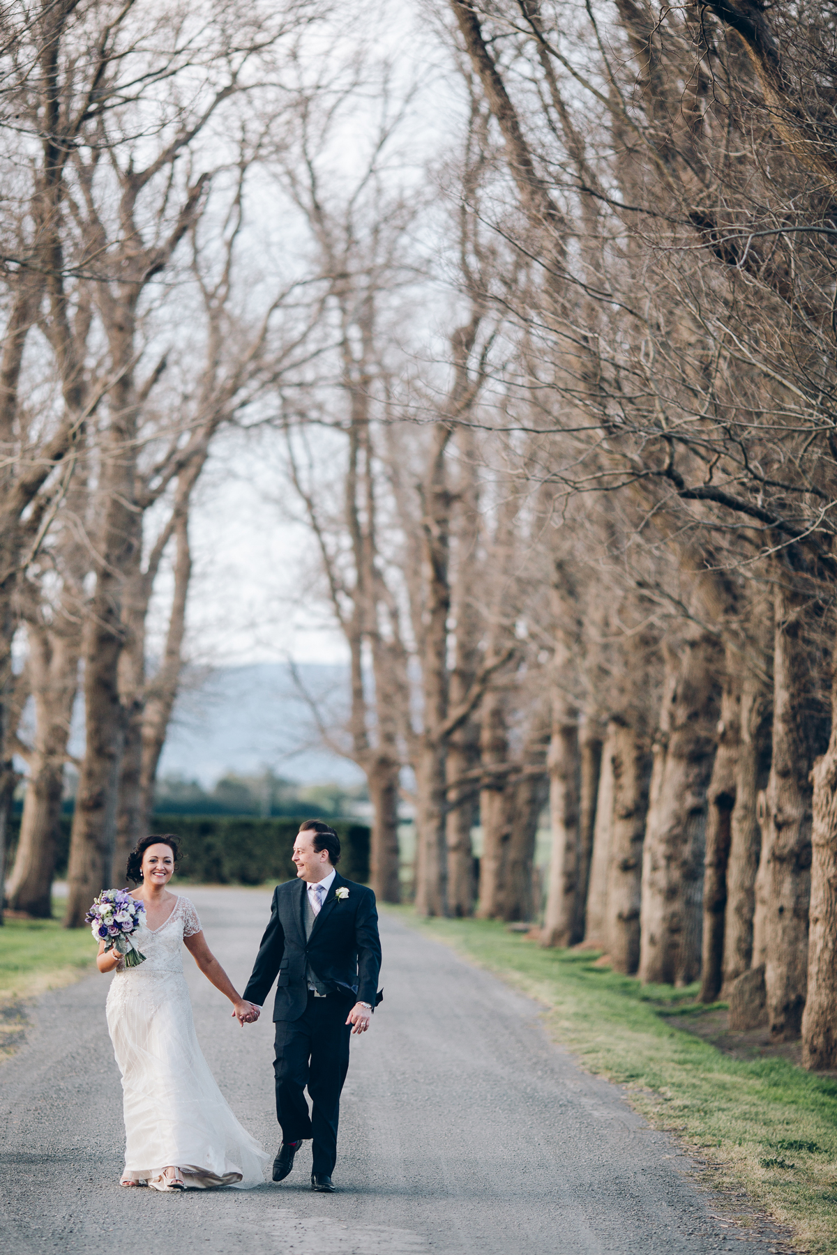 3021-Wedding-Location-Terrara-House-Jen-Ben.jpg