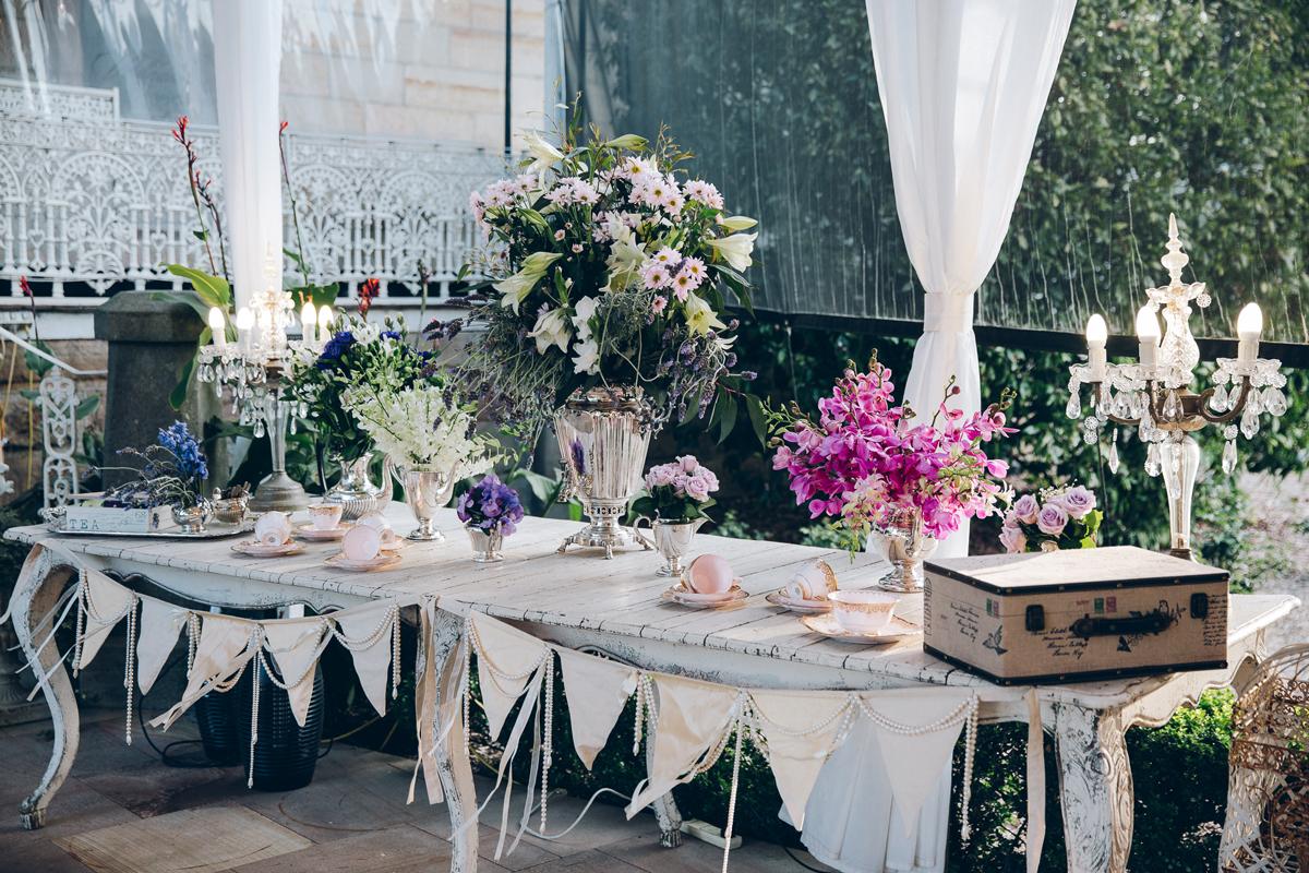 4007-Wedding-Reception-Terrara-House-Jen-Ben.jpg