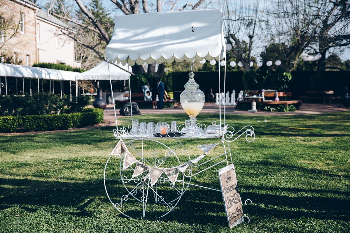 4003-Wedding-Reception-Terrara-House-Jen-Ben.jpg