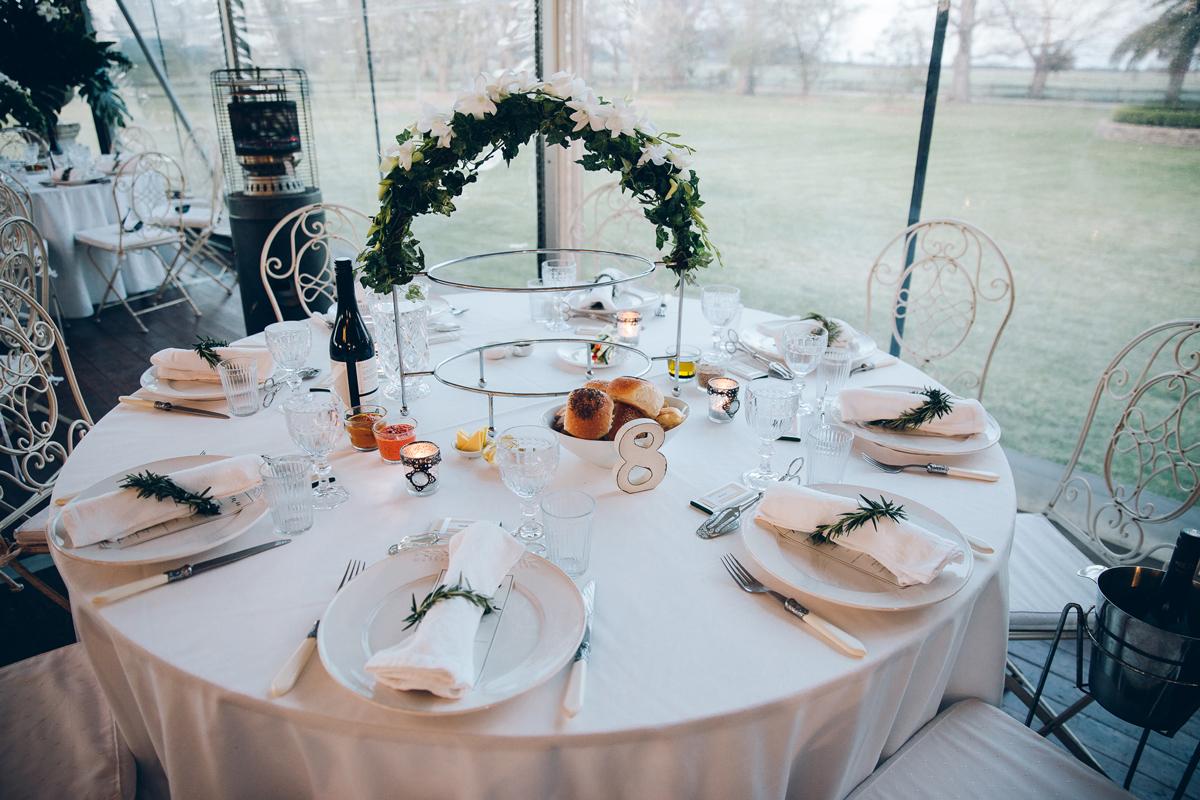 4024-Wedding-Reception-Terrara-House-Jen-Ben.jpg