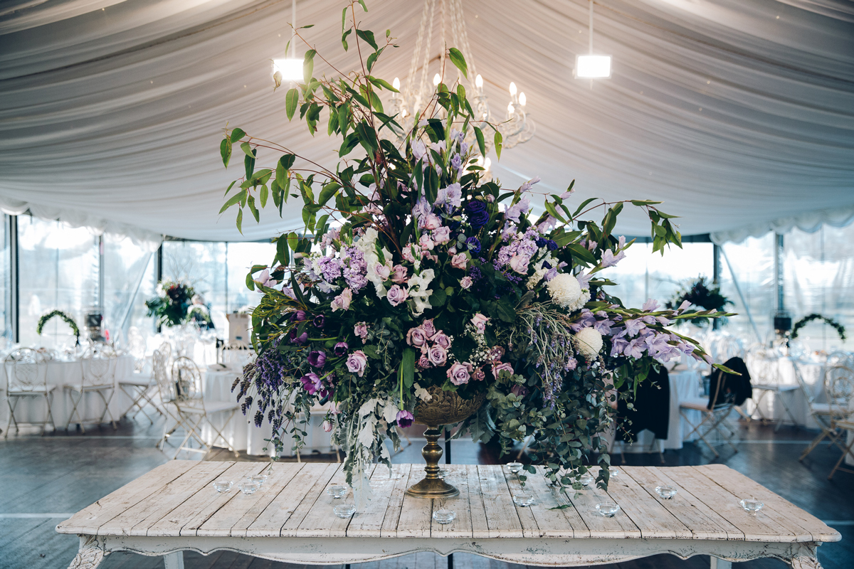 4019-Wedding-Reception-Terrara-House-Jen-Ben.jpg