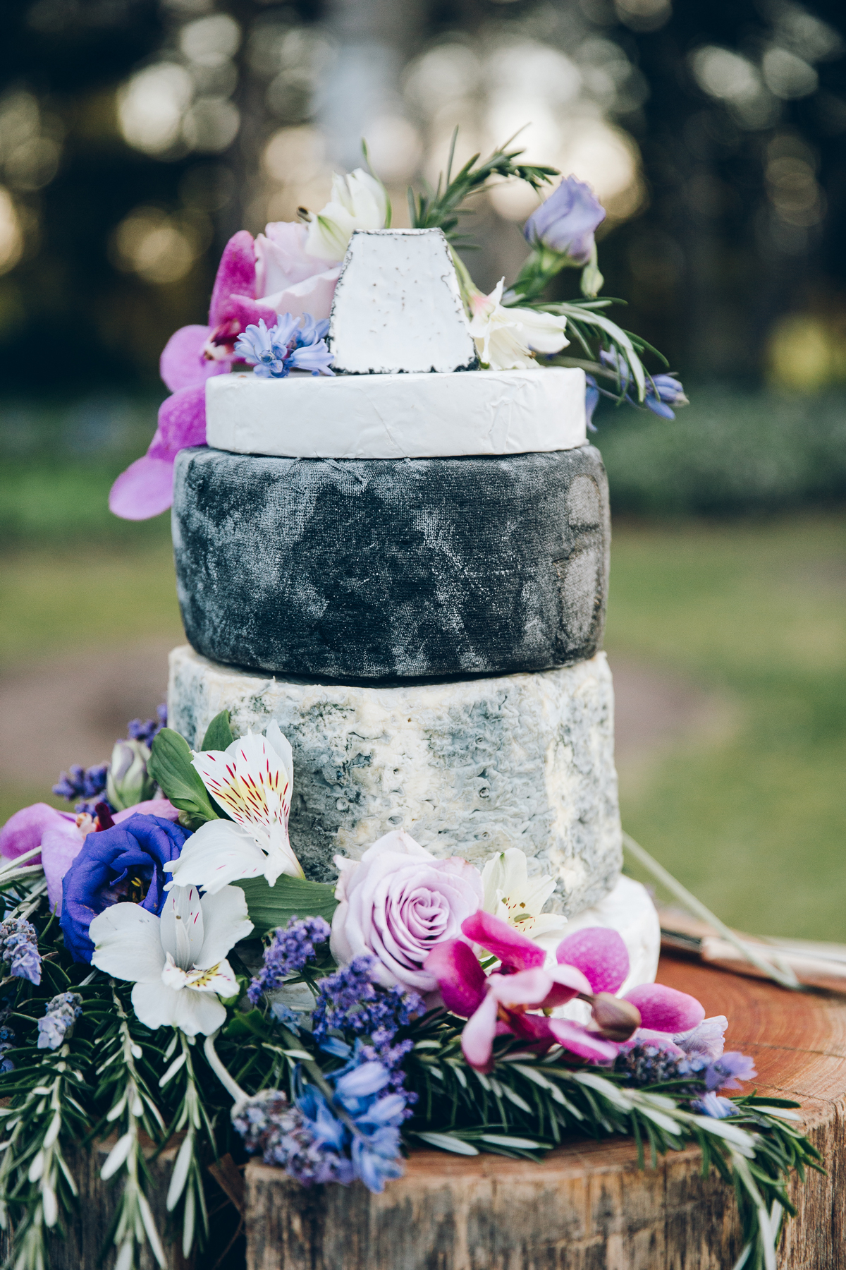4043-Wedding-Reception-Terrara-House-Jen-Ben.jpg
