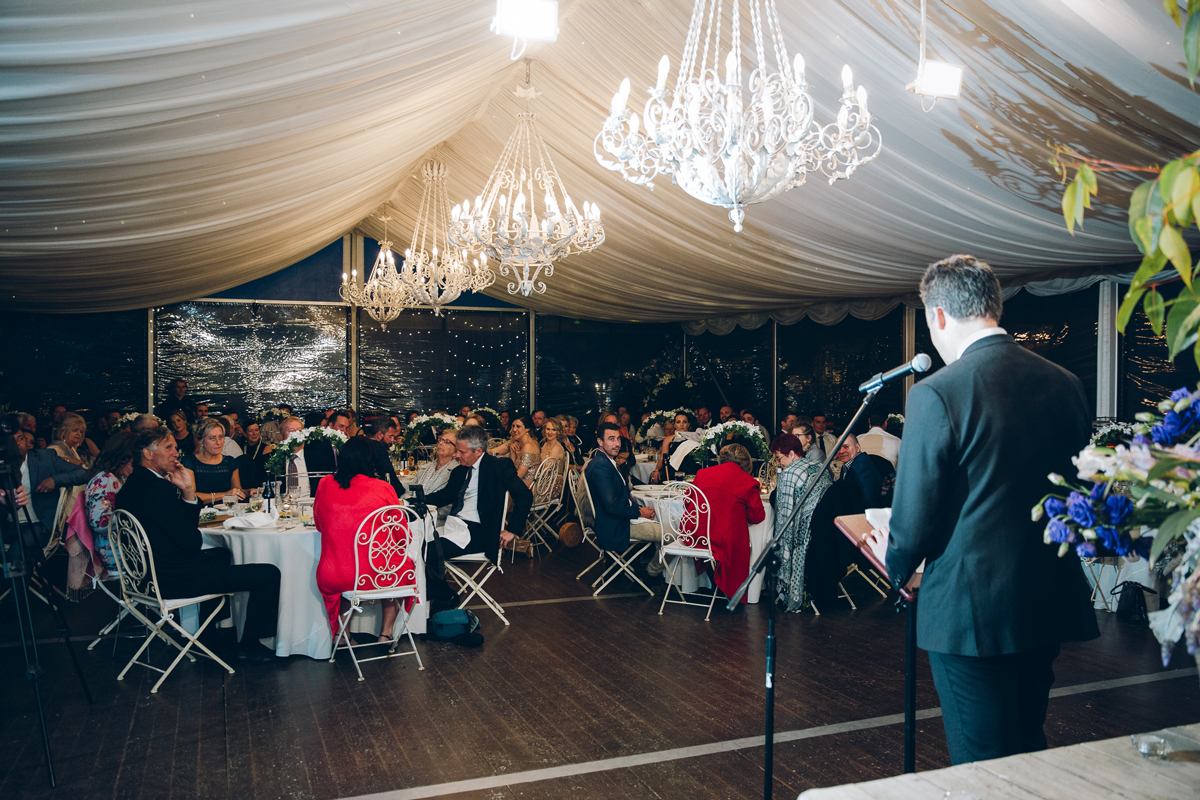 4178-Wedding-Reception-Terrara-House-Jen-Ben.jpg