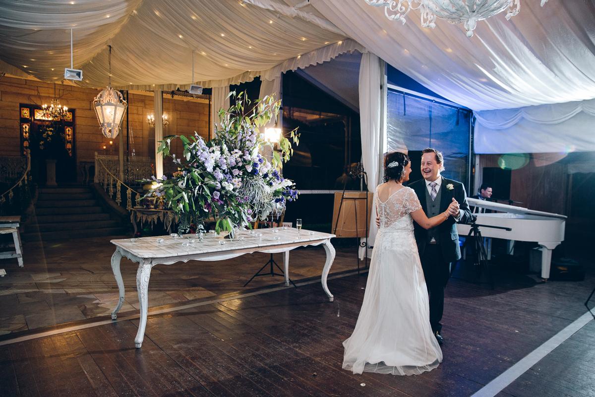 4349-Wedding-Reception-Terrara-House-Jen-Ben.jpg