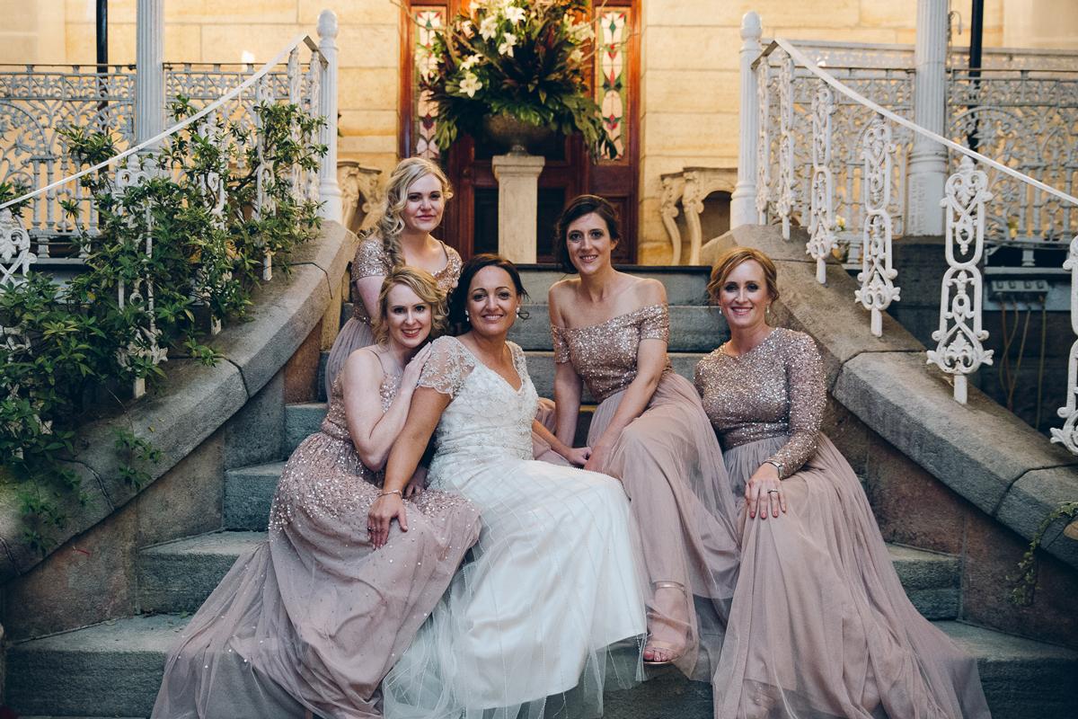 4520-Wedding-Reception-Terrara-House-Jen-Ben.jpg
