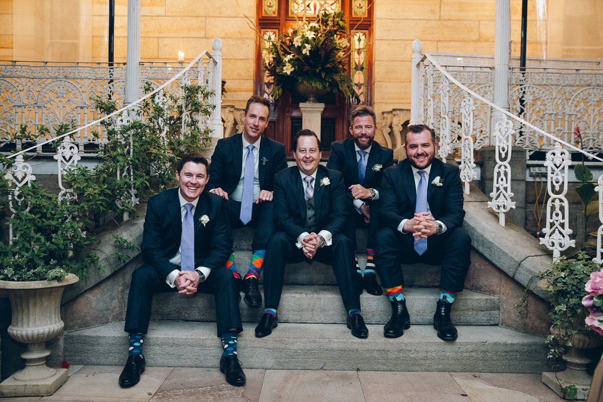 4521-Wedding-Reception-Terrara-House-Jen-Ben.jpg