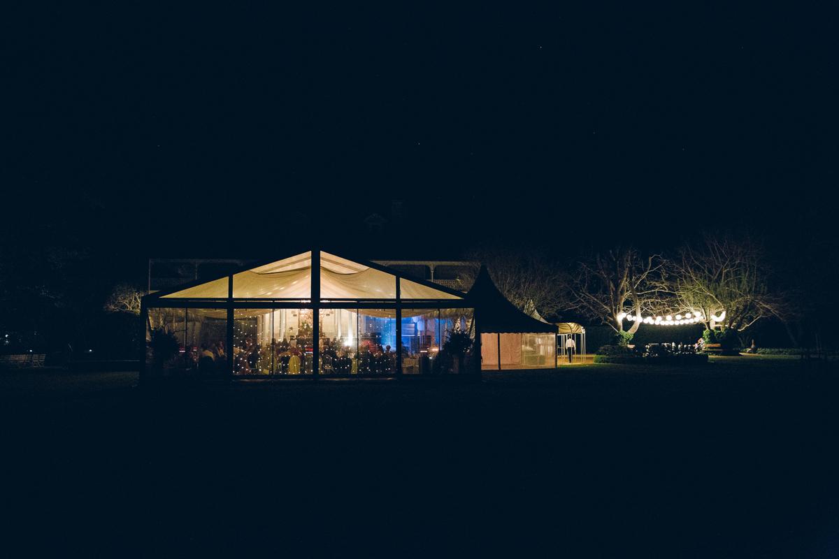 4656-Wedding-Reception-Terrara-House-Jen-Ben.jpg