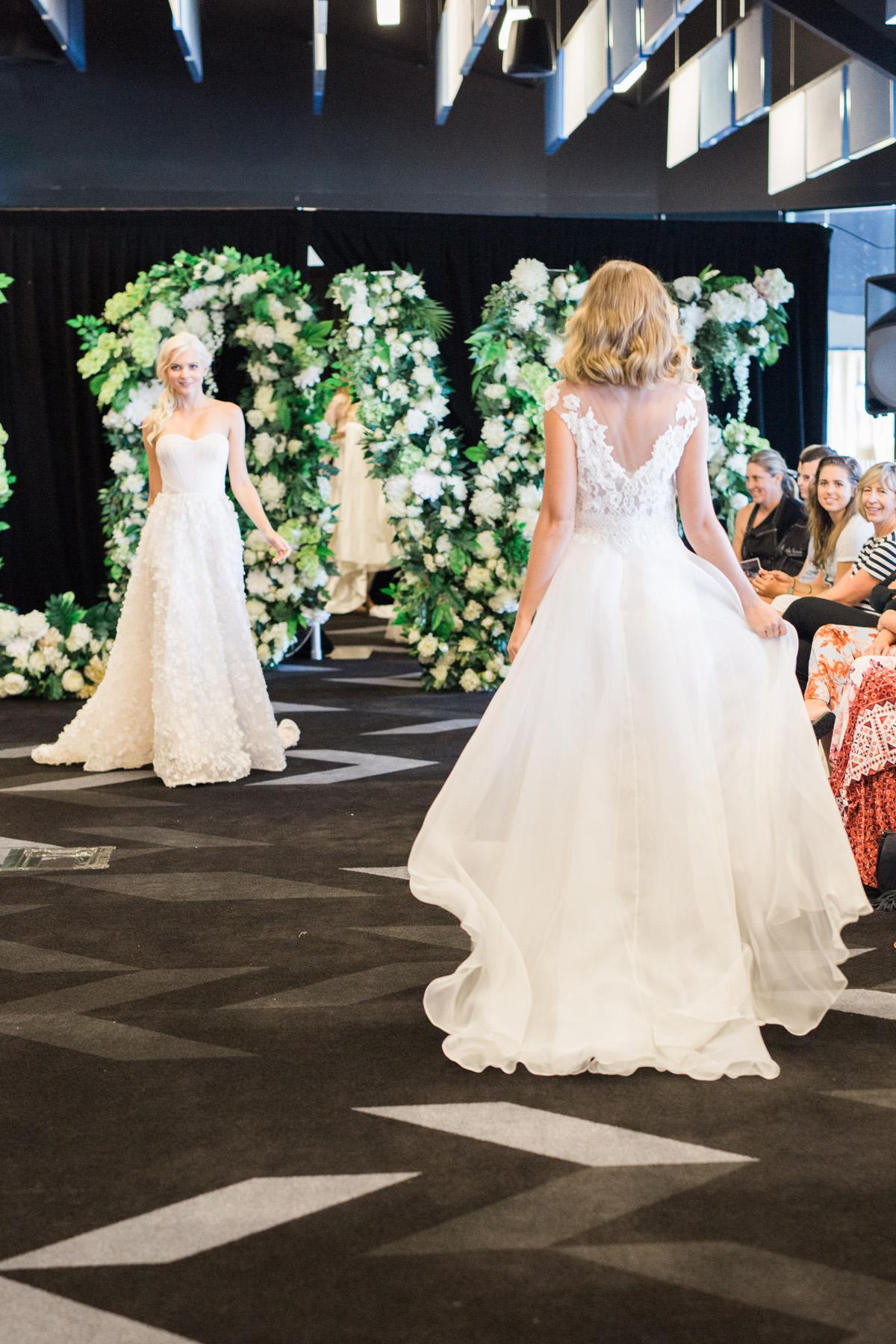 Love-Wedding-Festival-Sydney-Wedding-Gown-Angela-Osagie-4.jpg