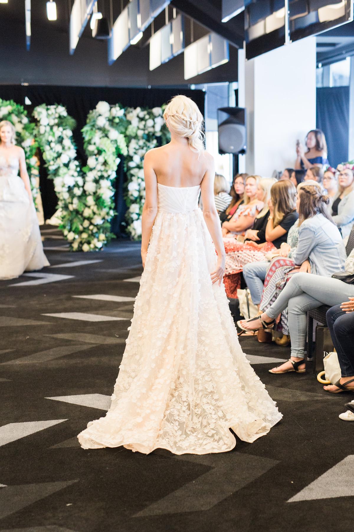 Love-Wedding-Festival-Sydney-Wedding-Gown-Angela-Osagie-6.jpg