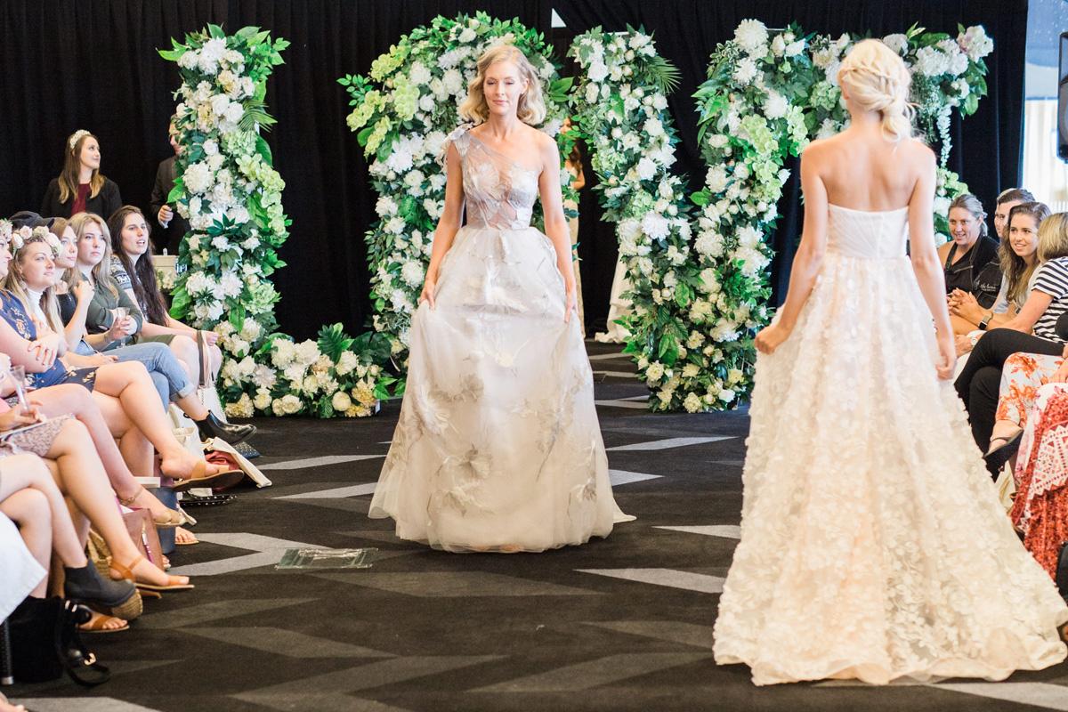 Love-Wedding-Festival-Sydney-Wedding-Gown-Angela-Osagie-7.jpg