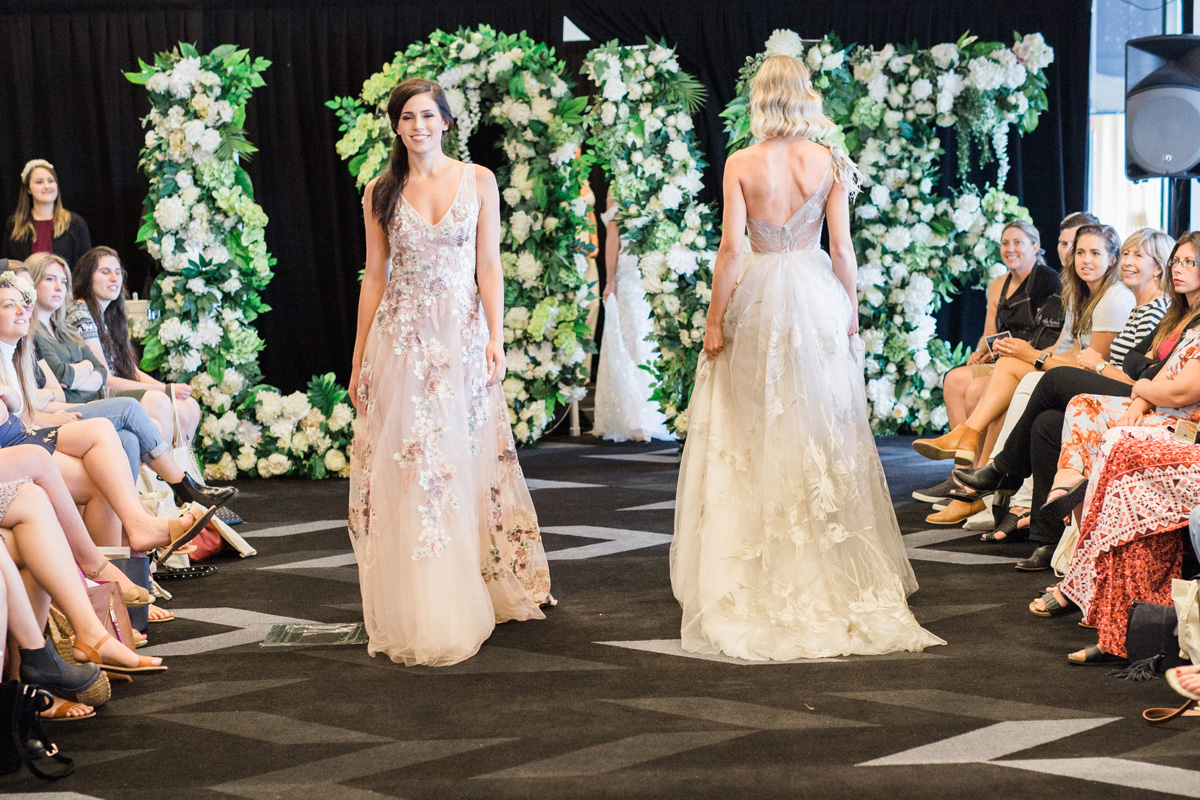 Love-Wedding-Festival-Sydney-Wedding-Gown-Angela-Osagie-9.jpg