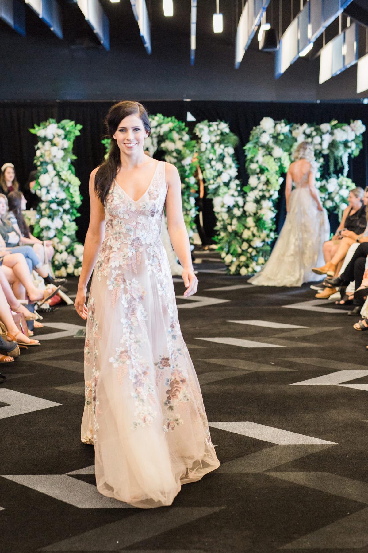 Love-Wedding-Festival-Sydney-Wedding-Gown-Angela-Osagie-11.jpg