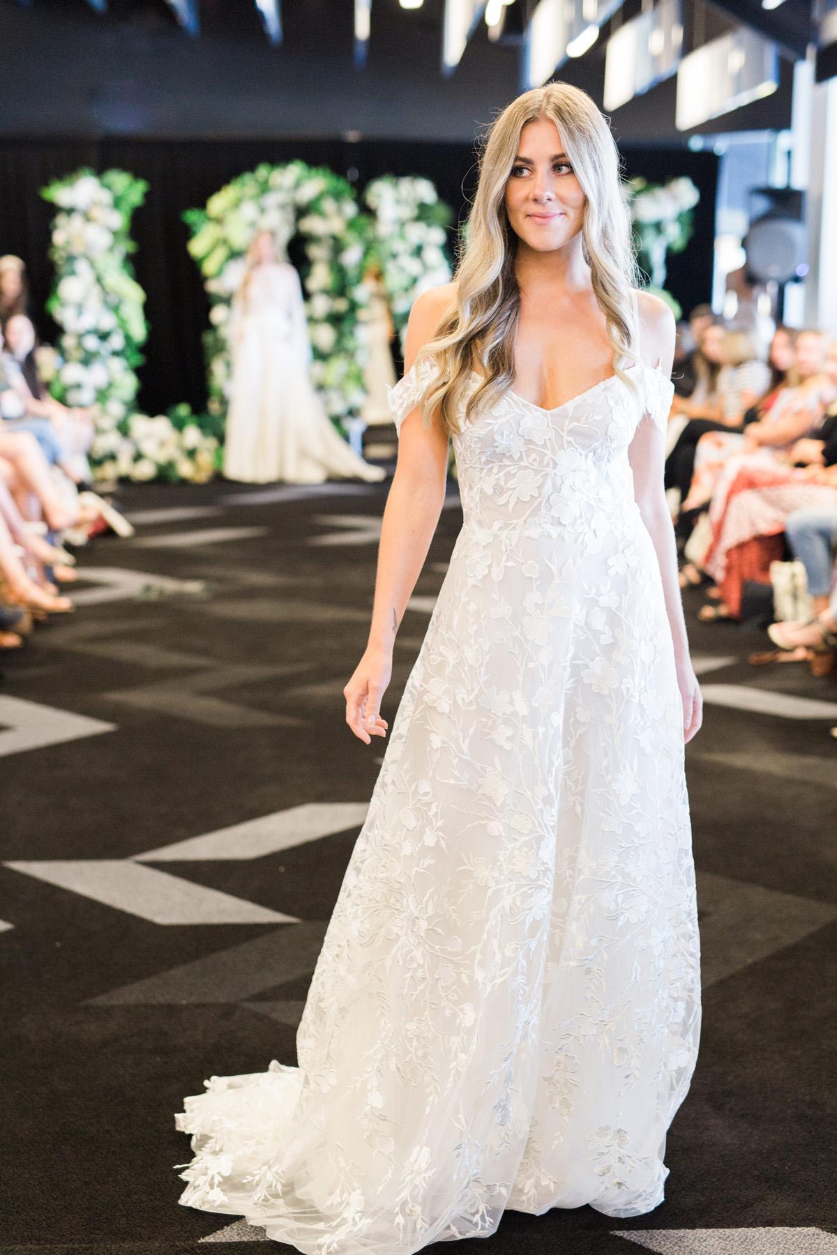Love-Wedding-Festival-Sydney-Wedding-Gown-Angela-Osagie-12.jpg