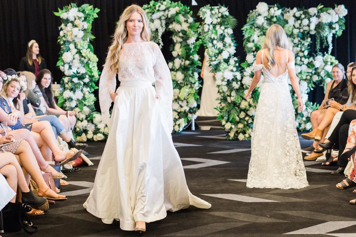 Love-Wedding-Festival-Sydney-Wedding-Gown-Angela-Osagie-13.jpg