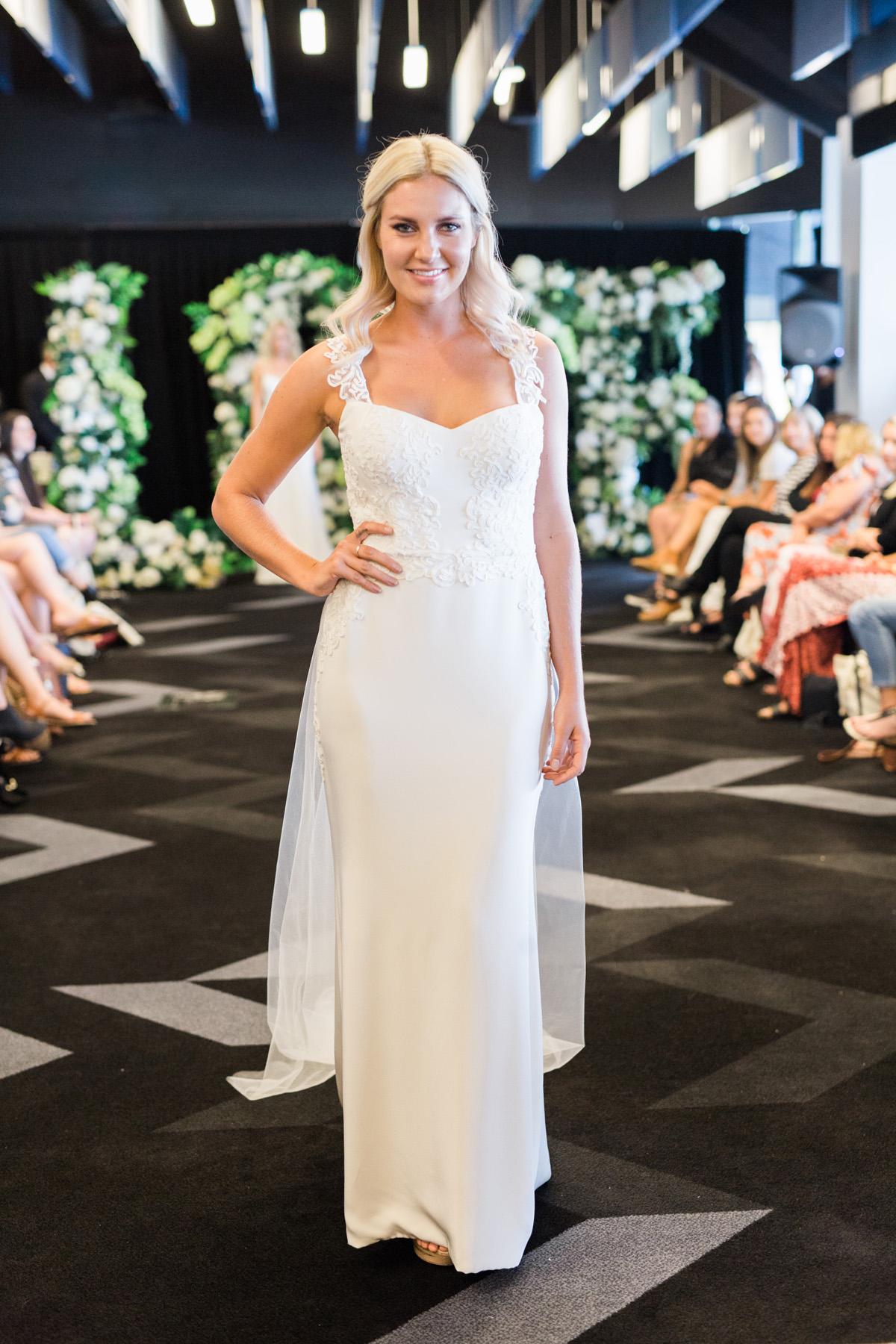 Love-Wedding-Festival-Sydney-Wedding-Gown-Angela-Osagie-17.jpg