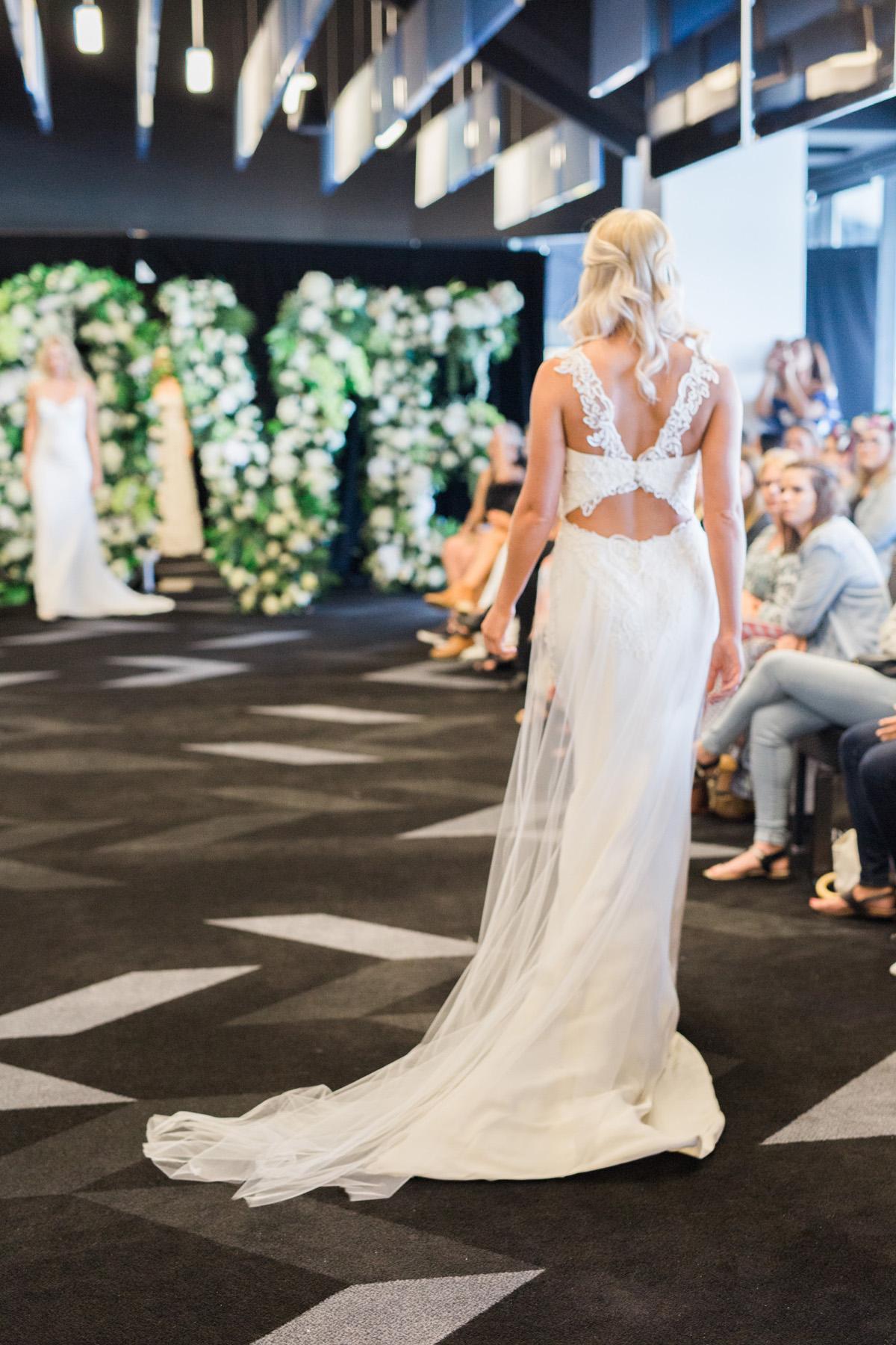 Love-Wedding-Festival-Sydney-Wedding-Gown-Angela-Osagie-19.jpg