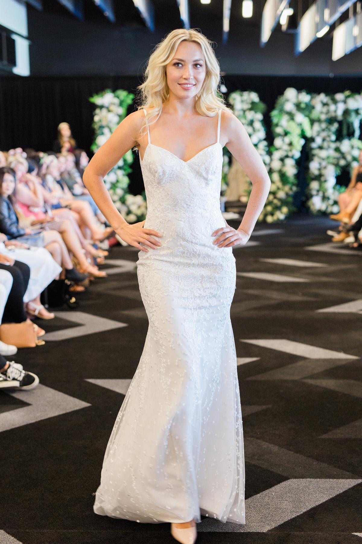 Love-Wedding-Festival-Sydney-Wedding-Gown-Angela-Osagie-20.jpg