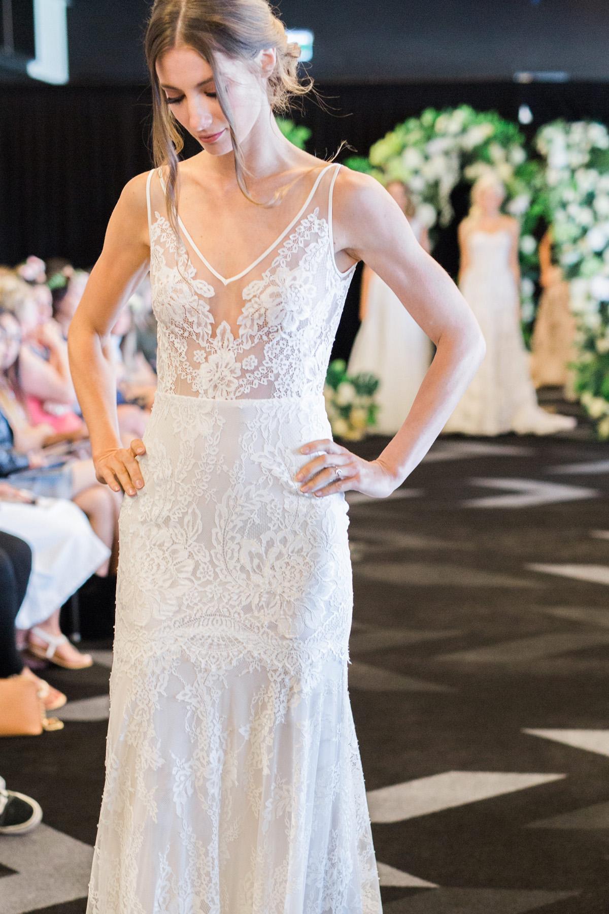 Love-Wedding-Festival-Sydney-Wedding-Gown-Angela-Osagie-21.jpg