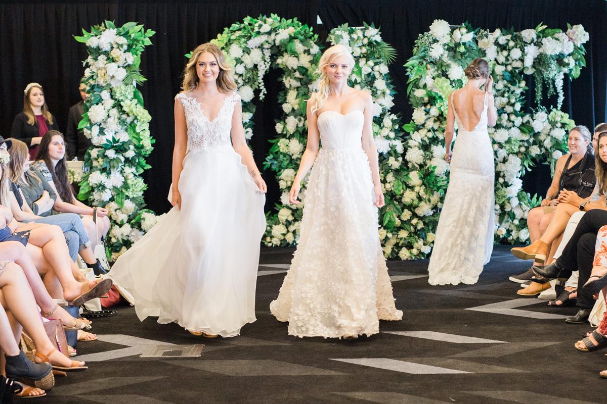 Love-Wedding-Festival-Sydney-Wedding-Gown-Angela-Osagie-23.jpg
