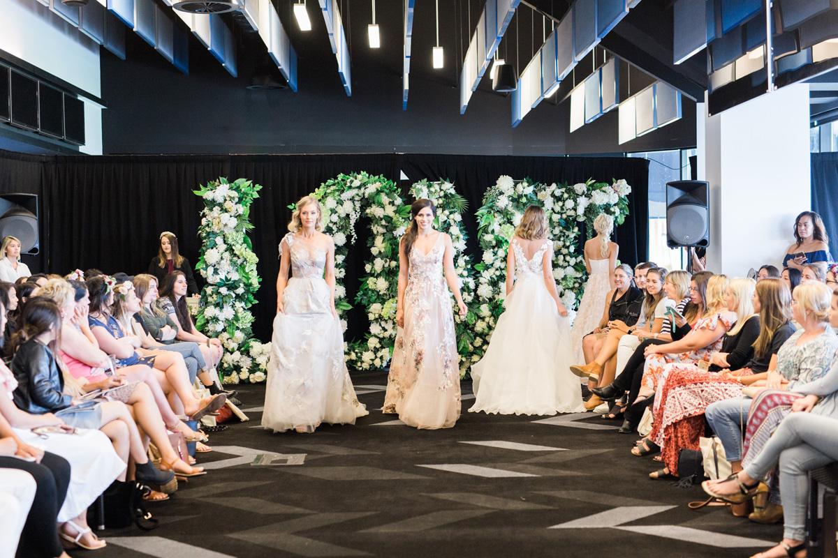 Love-Wedding-Festival-Sydney-Wedding-Gown-Angela-Osagie-26.jpg