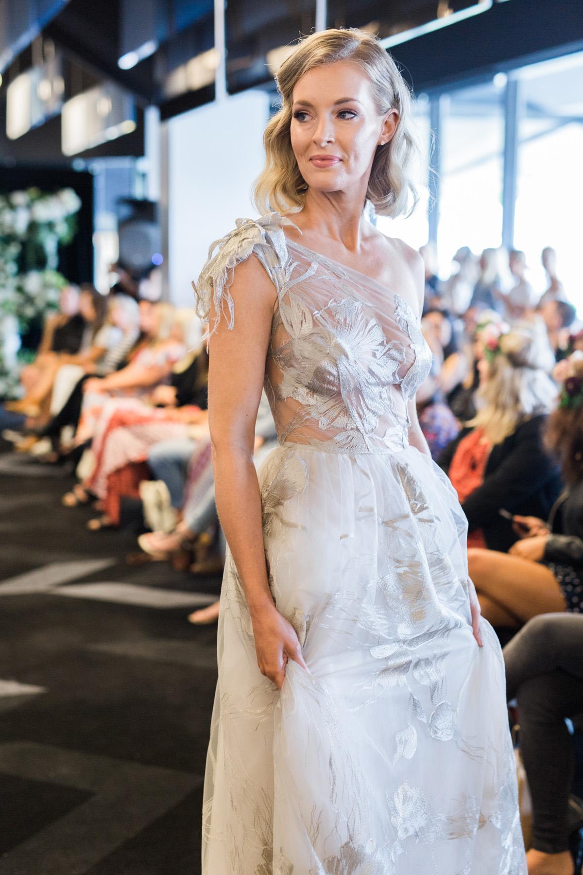 Love-Wedding-Festival-Sydney-Wedding-Gown-Angela-Osagie-29.jpg