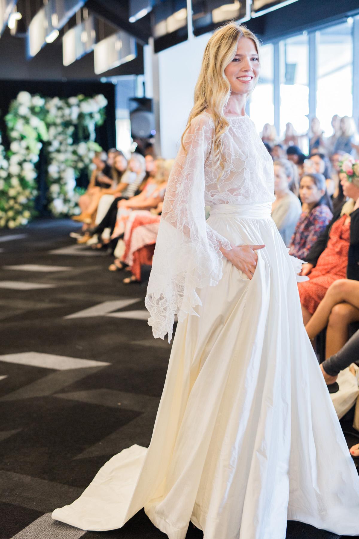 Love-Wedding-Festival-Sydney-Wedding-Gown-Angela-Osagie-32.jpg
