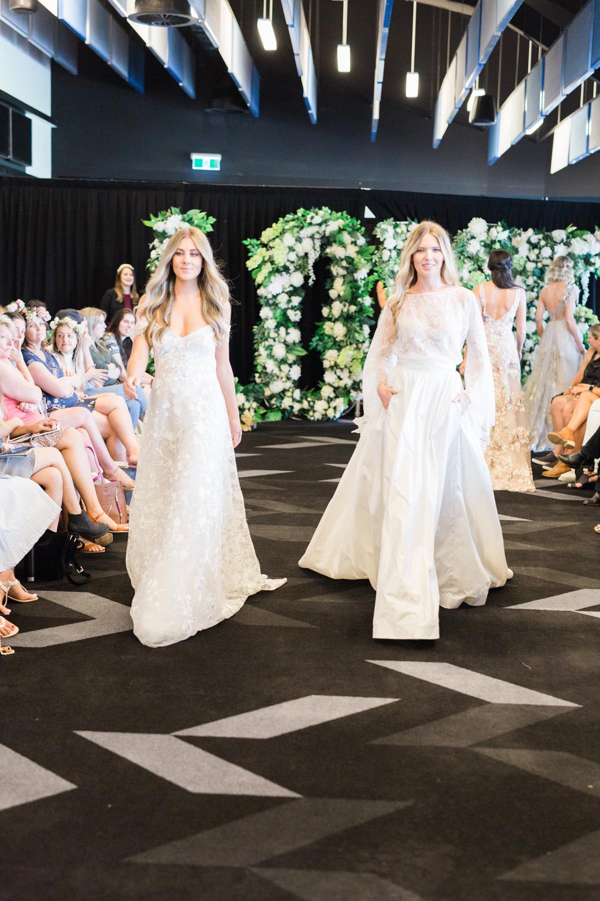 Love-Wedding-Festival-Sydney-Wedding-Gown-Angela-Osagie-31.jpg