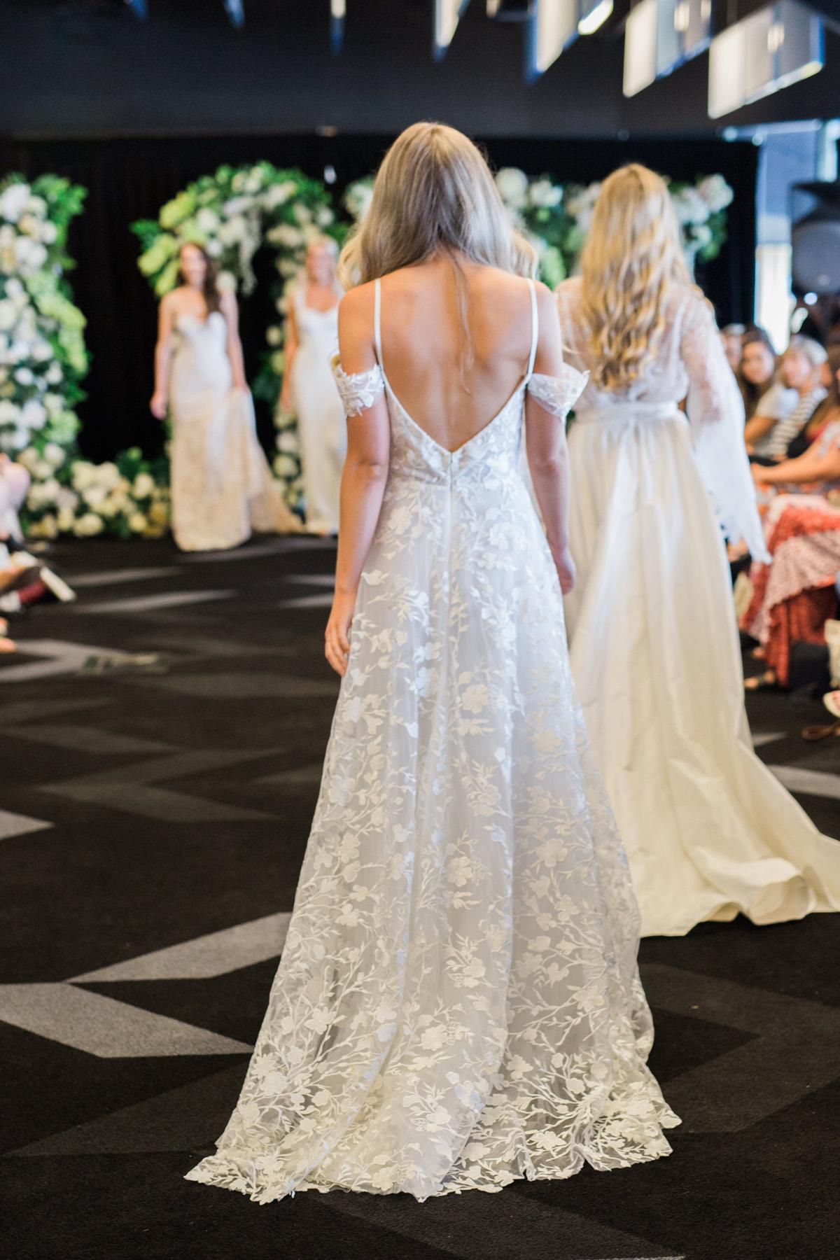 Love-Wedding-Festival-Sydney-Wedding-Gown-Angela-Osagie-33.jpg