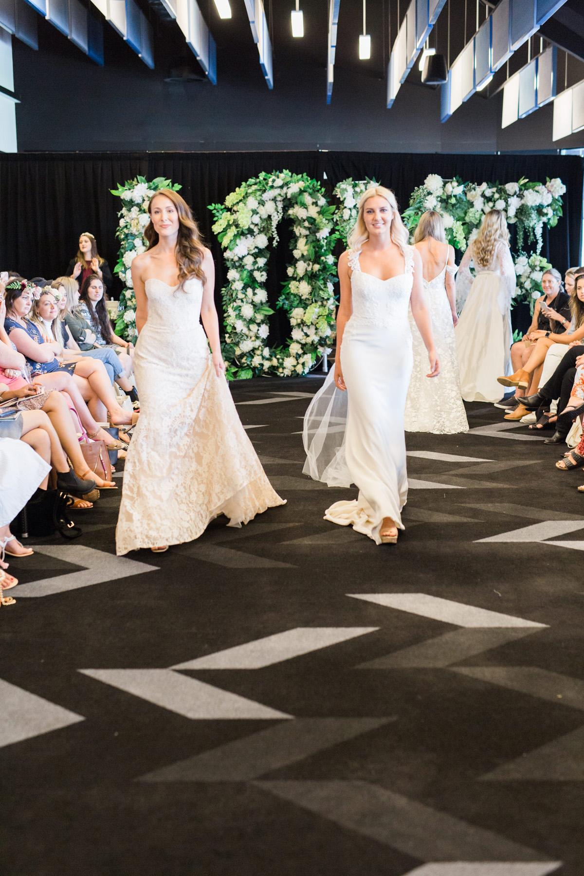 Love-Wedding-Festival-Sydney-Wedding-Gown-Angela-Osagie-34.jpg