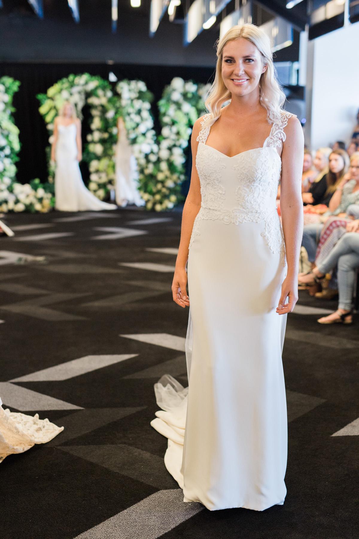 Love-Wedding-Festival-Sydney-Wedding-Gown-Angela-Osagie-36.jpg