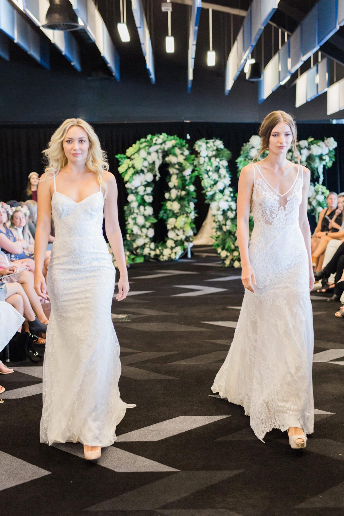 Love-Wedding-Festival-Sydney-Wedding-Gown-Angela-Osagie-38.jpg