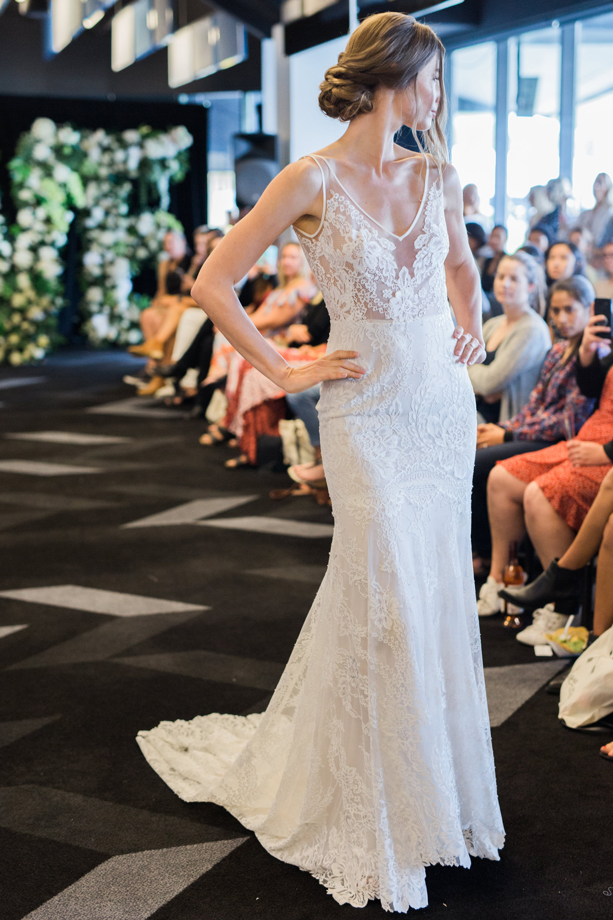 Love-Wedding-Festival-Sydney-Wedding-Gown-Angela-Osagie-39.jpg