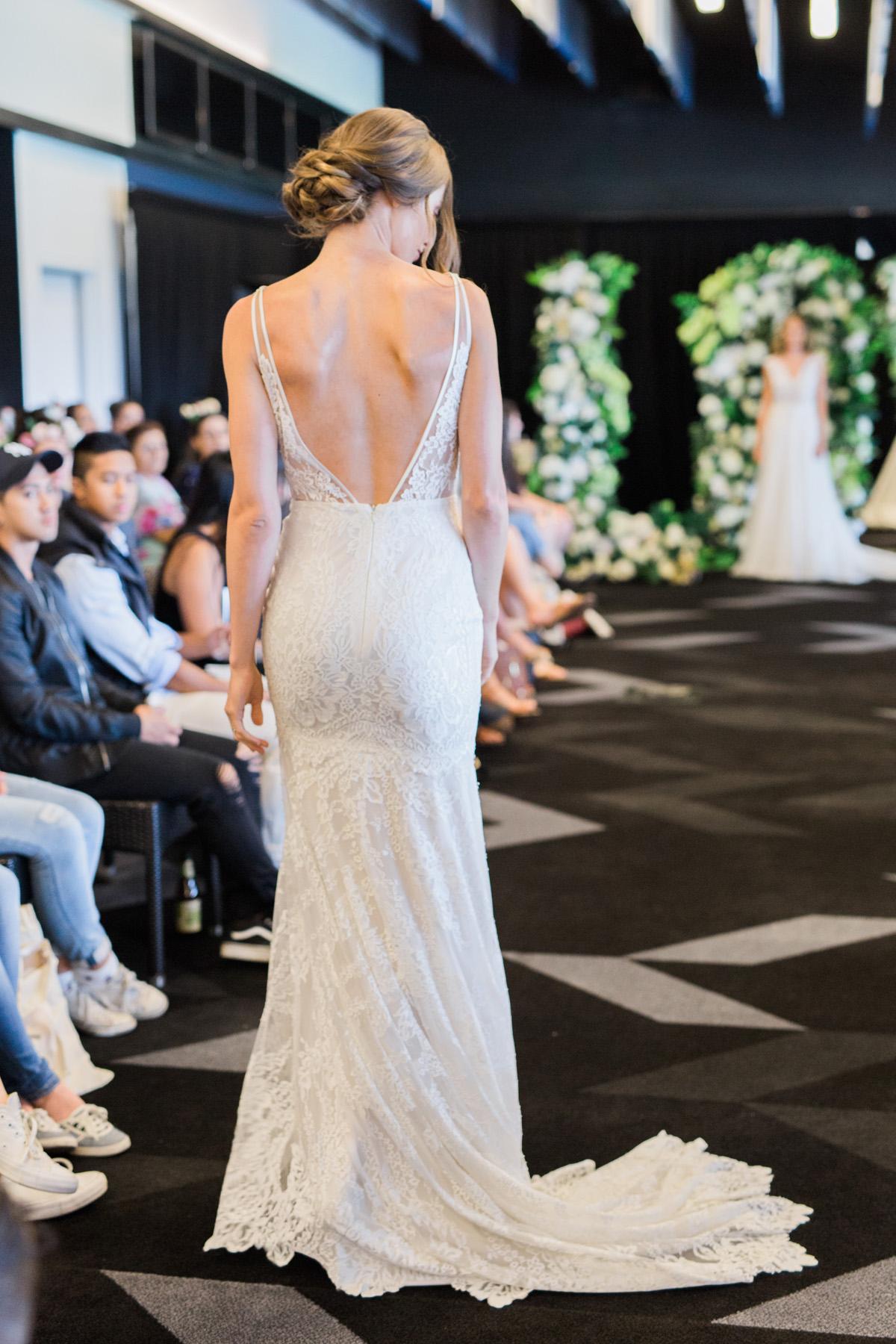 Love-Wedding-Festival-Sydney-Wedding-Gown-Angela-Osagie-41.jpg