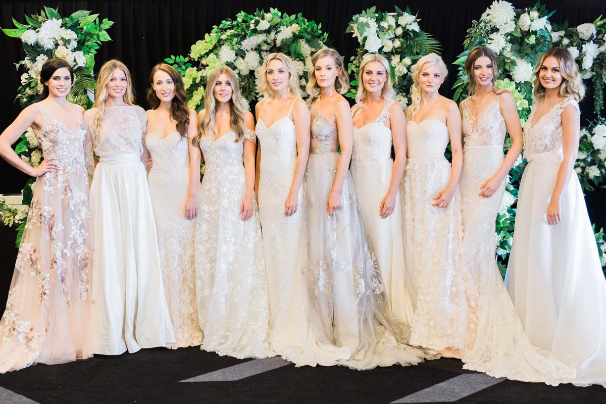 Love-Wedding-Festival-Sydney-Wedding-Gown-Angela-Osagie-44.jpg