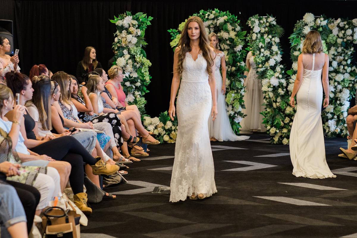 Love-Wedding-Festival-Sydney-Wedding-Gown-Em-Bridal-2.jpg