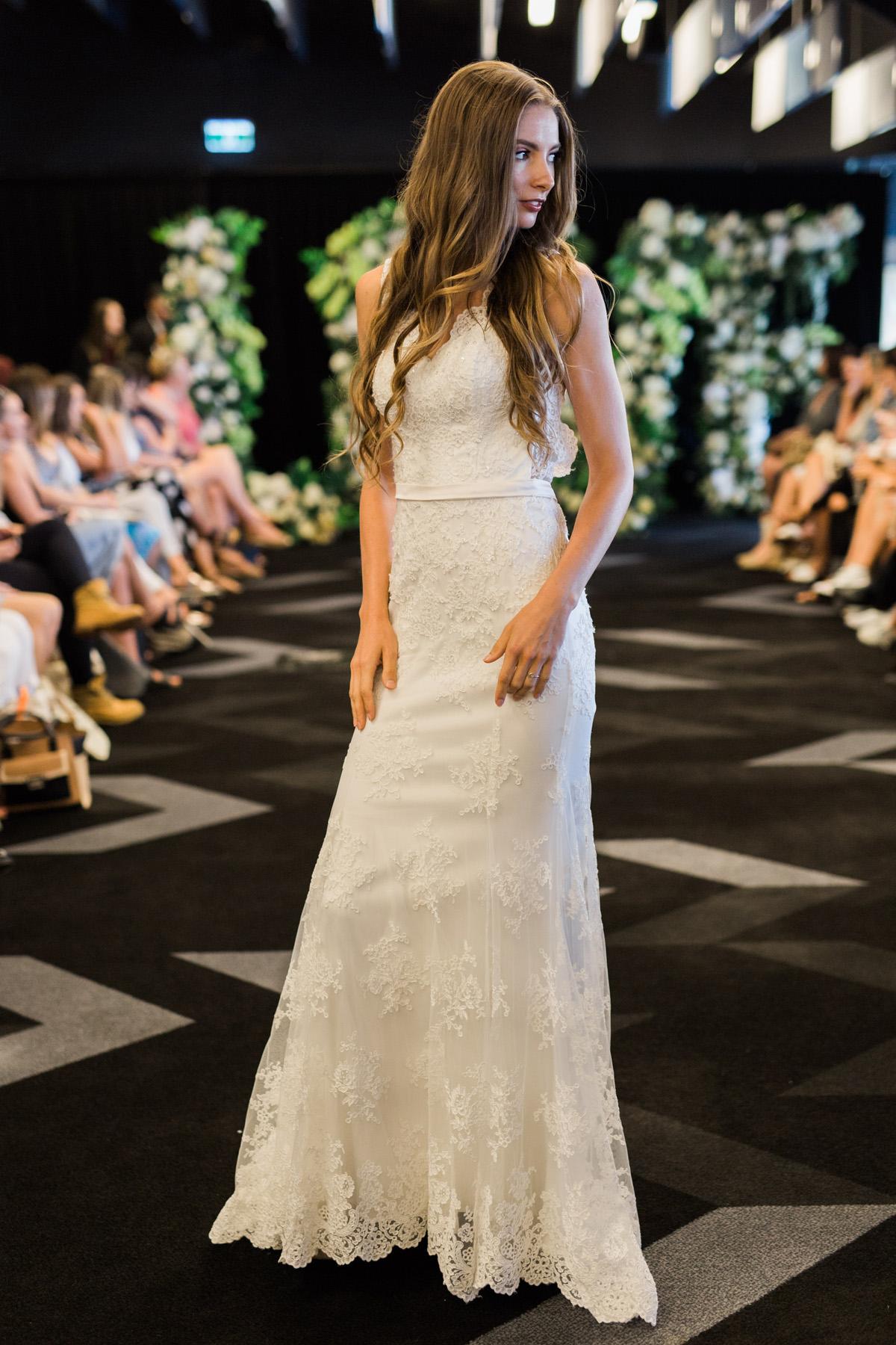 Love-Wedding-Festival-Sydney-Wedding-Gown-Em-Bridal-3.jpg