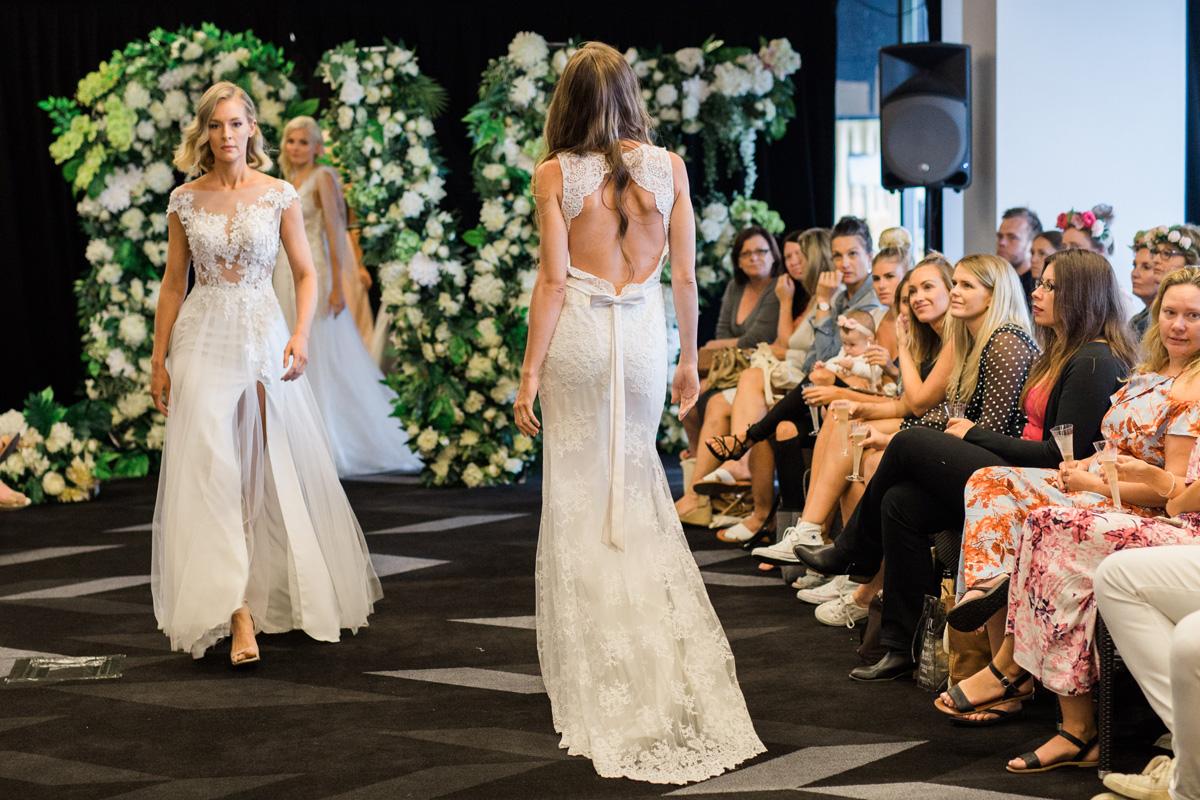 Love-Wedding-Festival-Sydney-Wedding-Gown-Em-Bridal-5.jpg