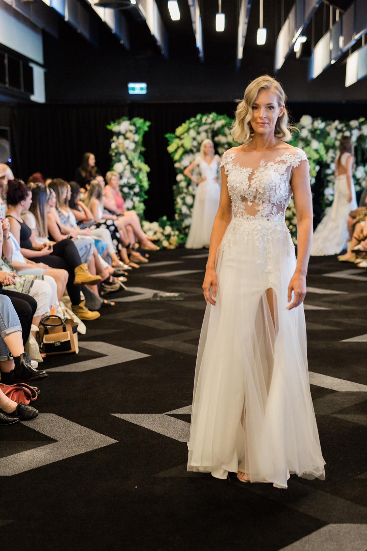 Love-Wedding-Festival-Sydney-Wedding-Gown-Em-Bridal-6.jpg