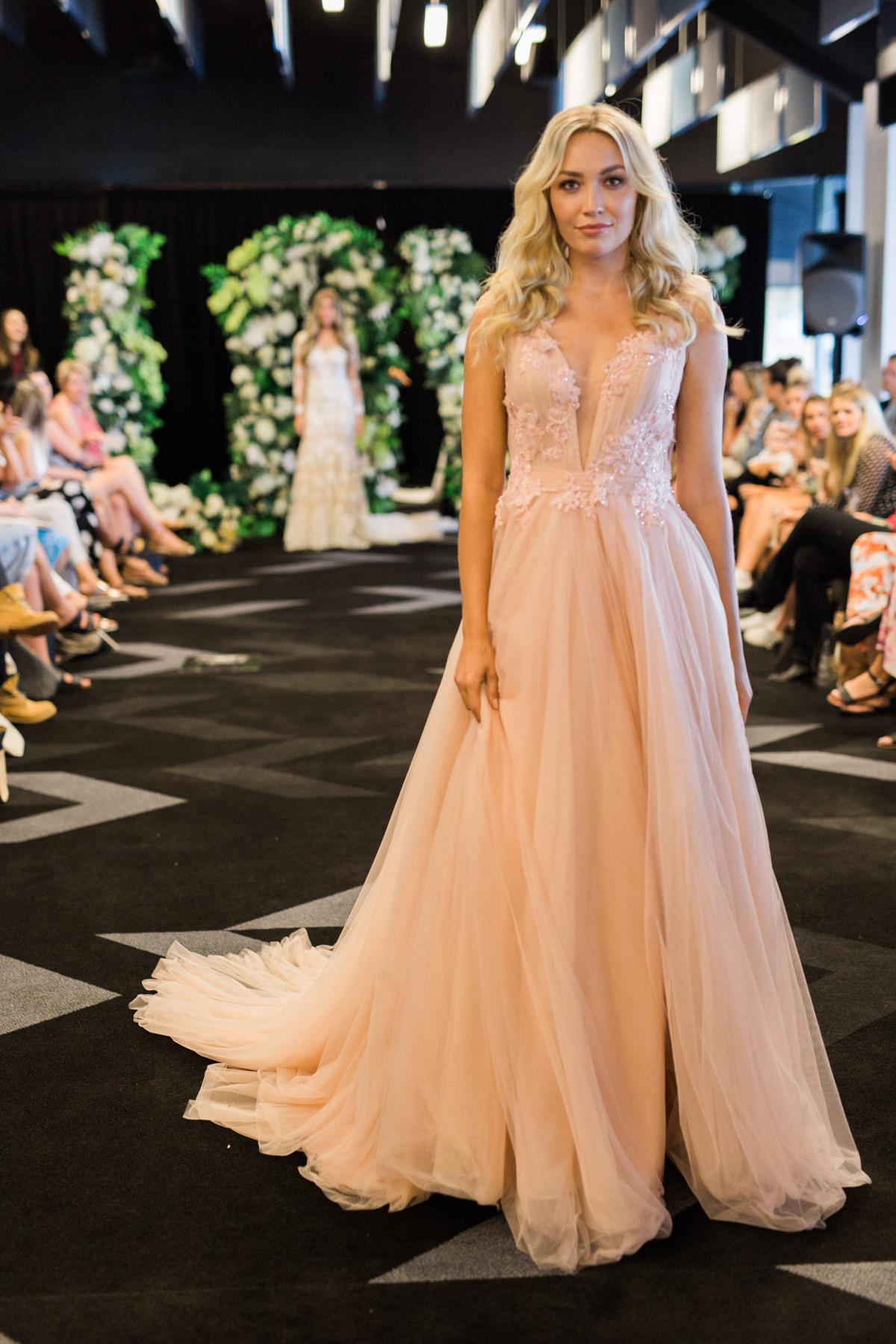 Love-Wedding-Festival-Sydney-Wedding-Gown-Em-Bridal-11.jpg