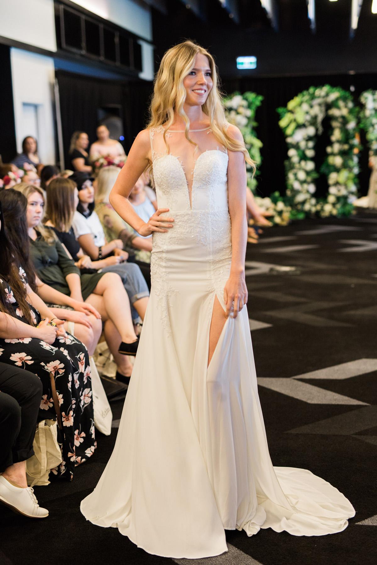 Love-Wedding-Festival-Sydney-Wedding-Gown-Em-Bridal-18.jpg