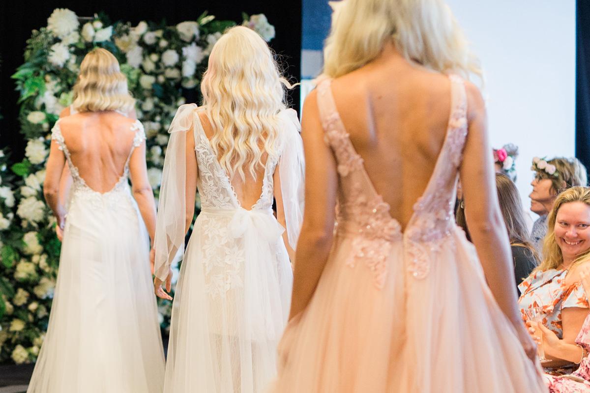 Love-Wedding-Festival-Sydney-Wedding-Gown-Em-Bridal-20.jpg