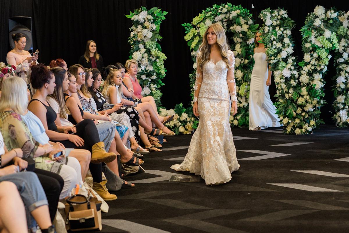 Love-Wedding-Festival-Sydney-Wedding-Gown-Em-Bridal-19.jpg