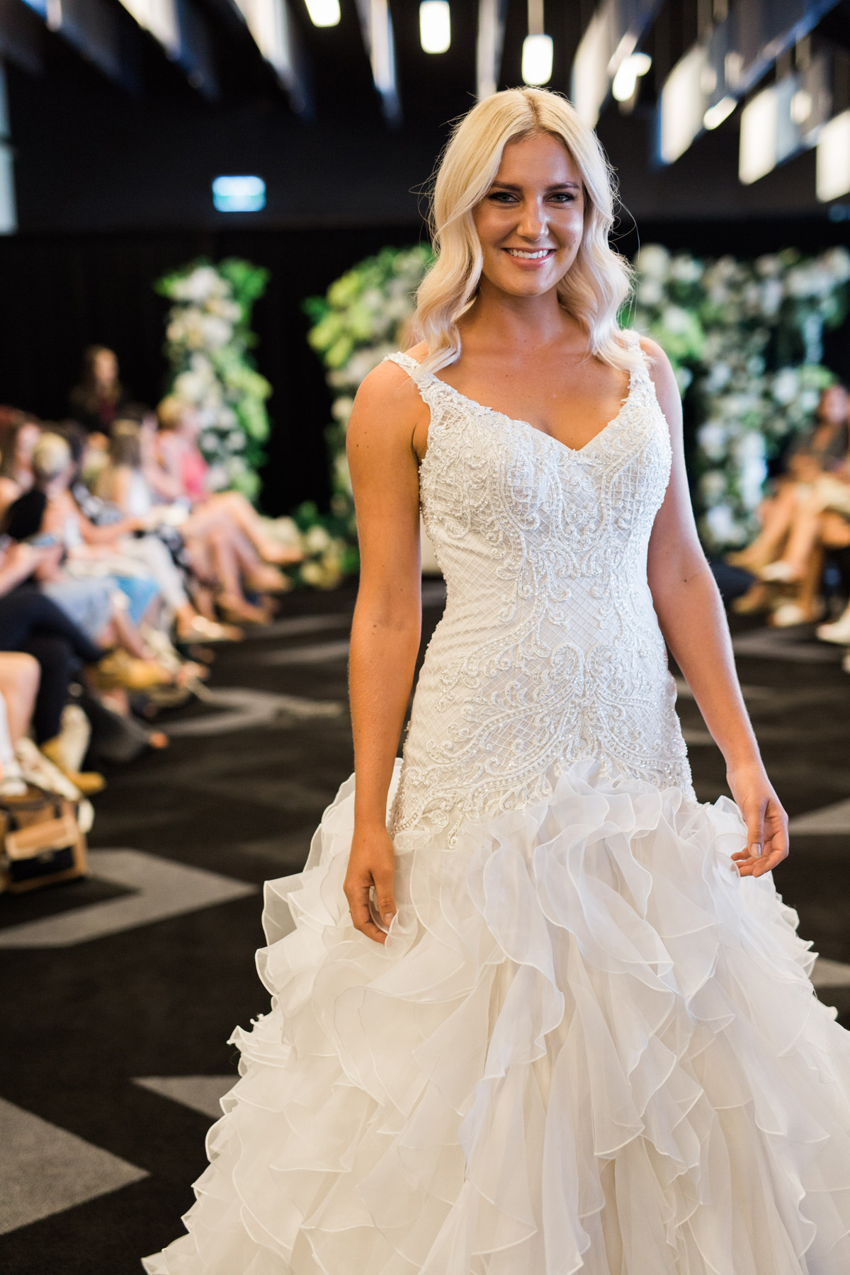 Love-Wedding-Festival-Sydney-Wedding-Gown-Jean-Fox-Bridal-4.jpg