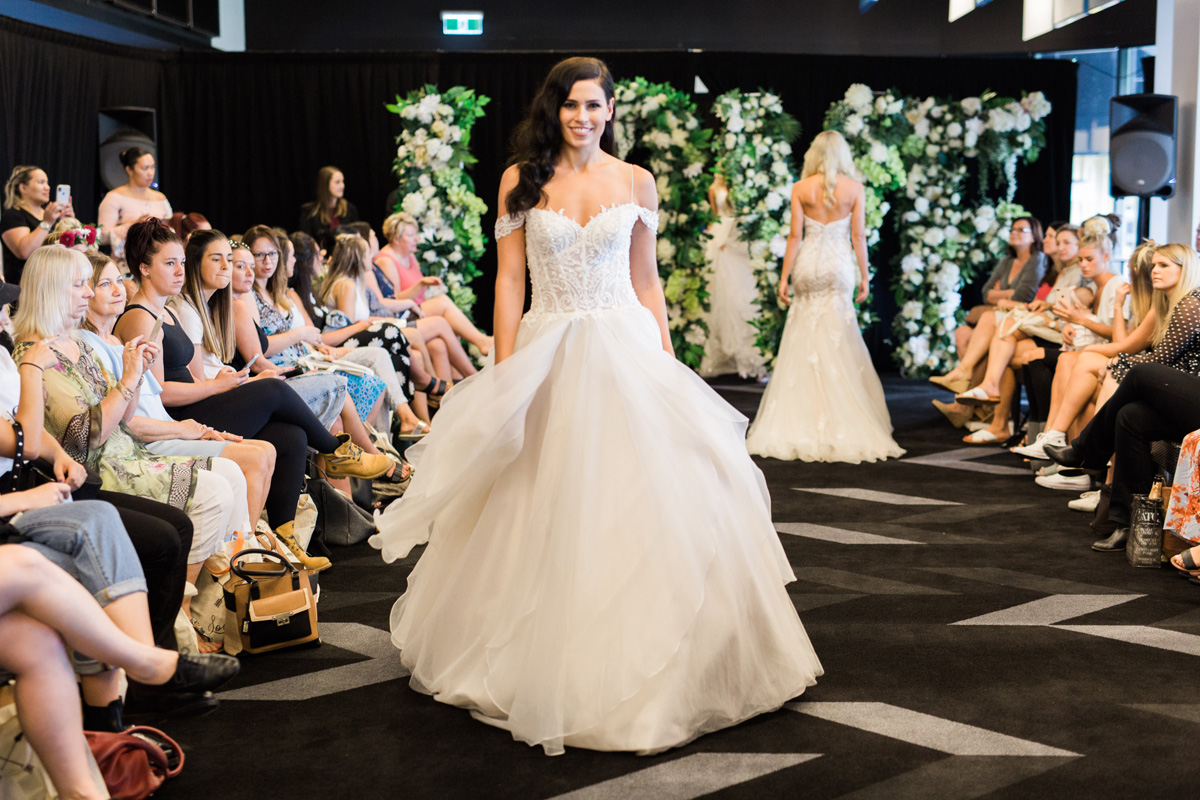 Love-Wedding-Festival-Sydney-Wedding-Gown-Jean-Fox-Bridal-7.jpg