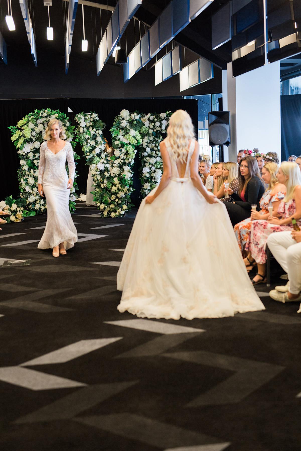 Love-Wedding-Festival-Sydney-Wedding-Gown-Jean-Fox-Bridal-10.jpg